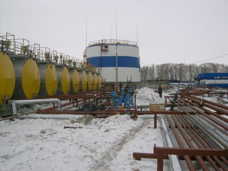 kochenevo-npz1