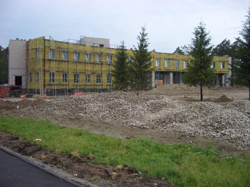 28_file_rekonstrukciya_vxodnogo_bloka_zoologicheskogo_parka