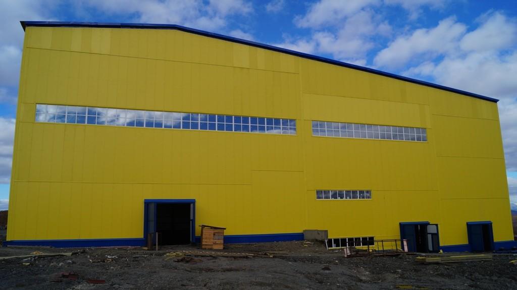 fasad-glavnogo-korpusa-zif