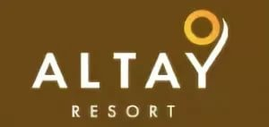 Altay Resort
