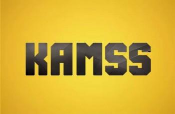 KAMSS