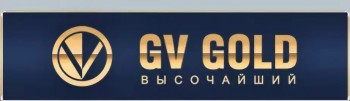 GV Gold